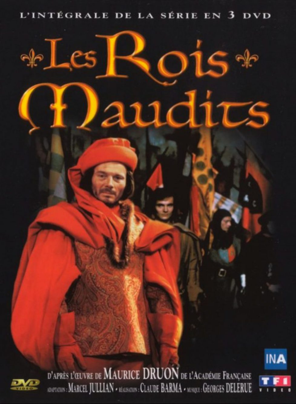 les-rois-maudits-(1972)-1475152857