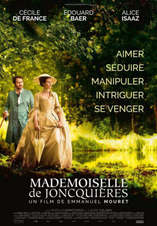 mademoiselle-320x461