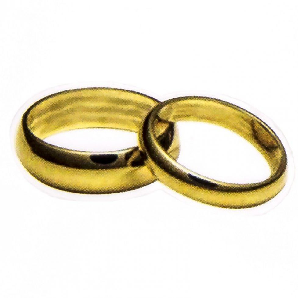 stickers-mariage-alliance