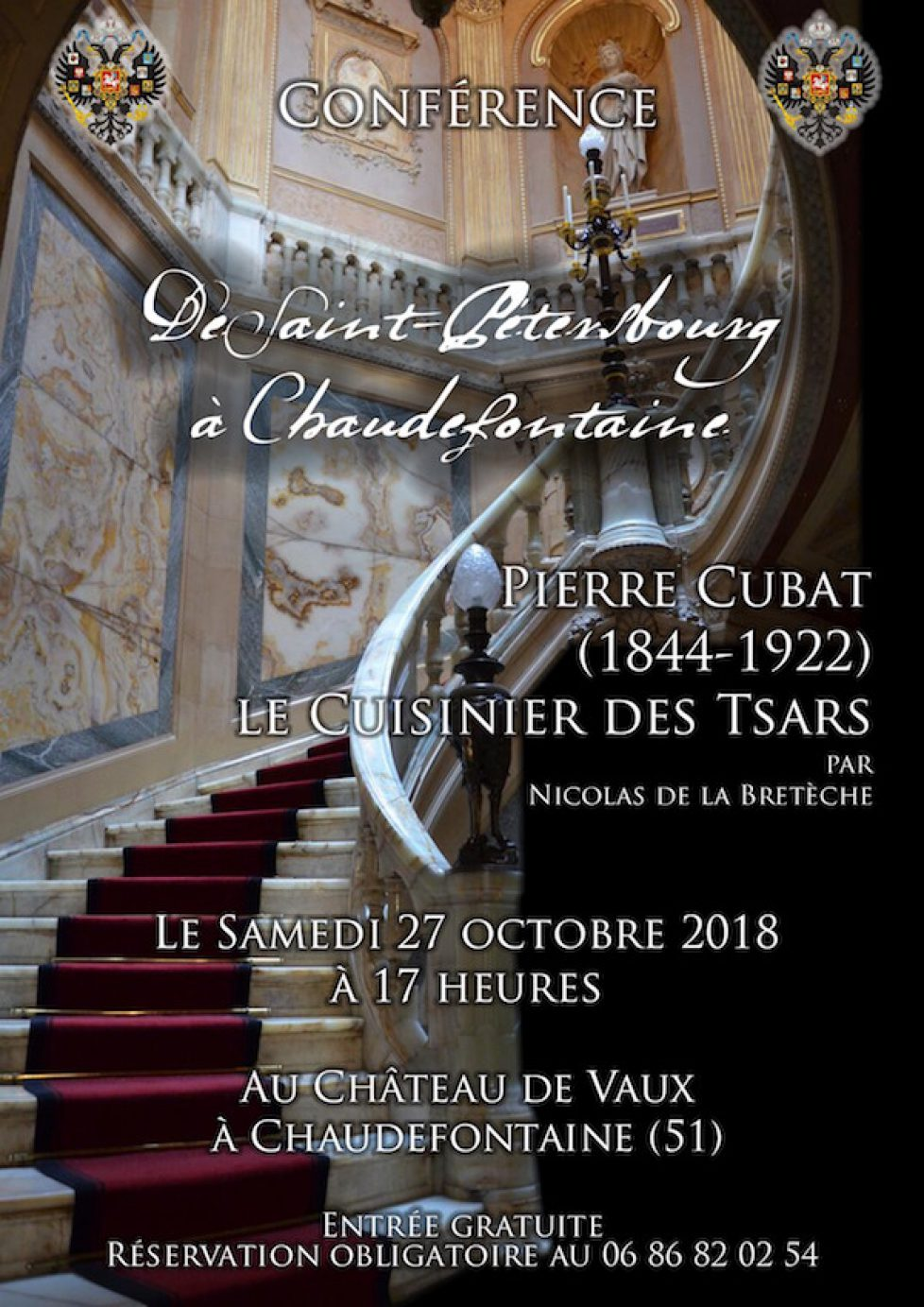 2018-10-27-paris-conference-pierre-cubat