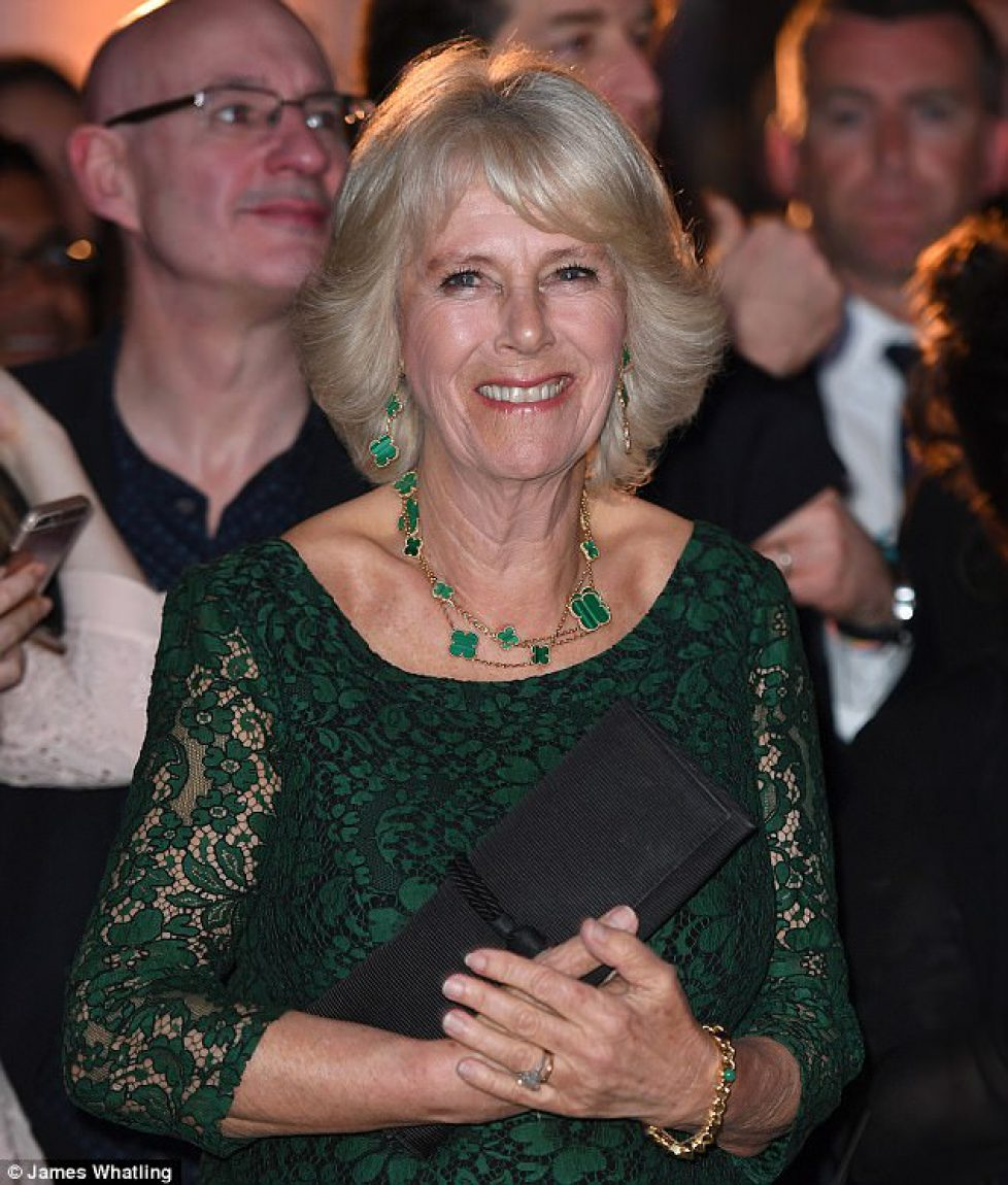 3EAF973F00000578-4354442-The_Duchess_of_Cornwall_attended_the_launch_of_an_exhibition_of_-a-49_1490644822792