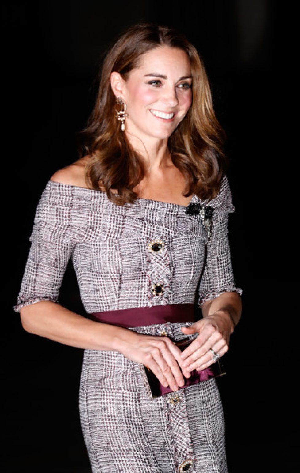 Duchess+Cambridge+Opens+V+Photography+Centre+0vJP_nV-kfRl