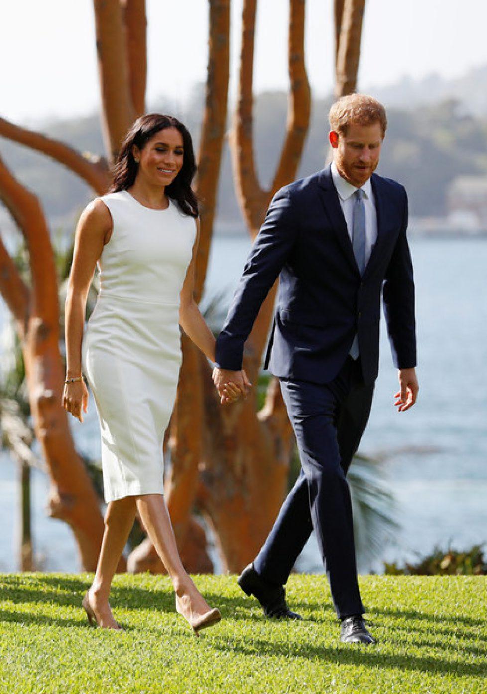 Duke+Duchess+Sussex+Visit+Australia+Day+1+jeOOEg0E0u8l