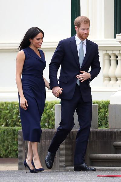 Duke+Duchess+Sussex+Visit+Australia+Day+3+ERXjpN40mNFl