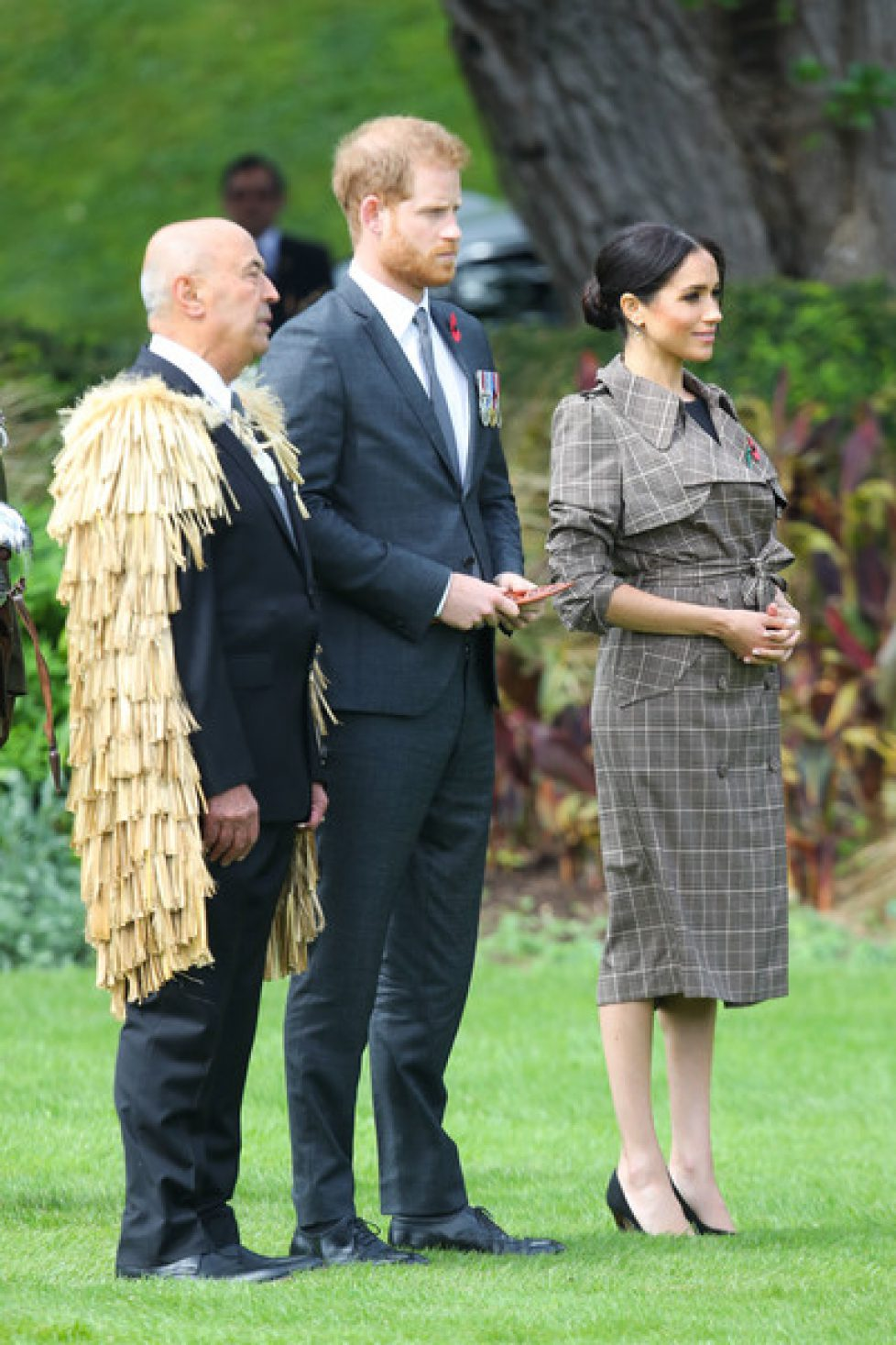 Duke+Duchess+Sussex+Visit+New+Zealand+Day+CFgWzTRZGPal
