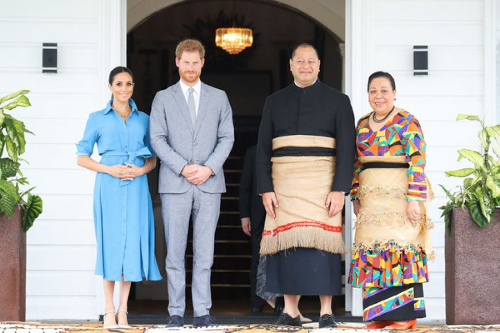 Duke+Duchess+Sussex+Visit+Tonga+Day+2+R_too9SE-RCl