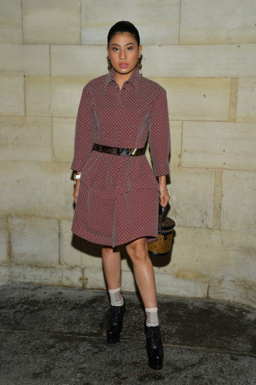 Louis+Vuitton+Front+Row+Paris+Fashion+Week+x0g7HB7u_kNl