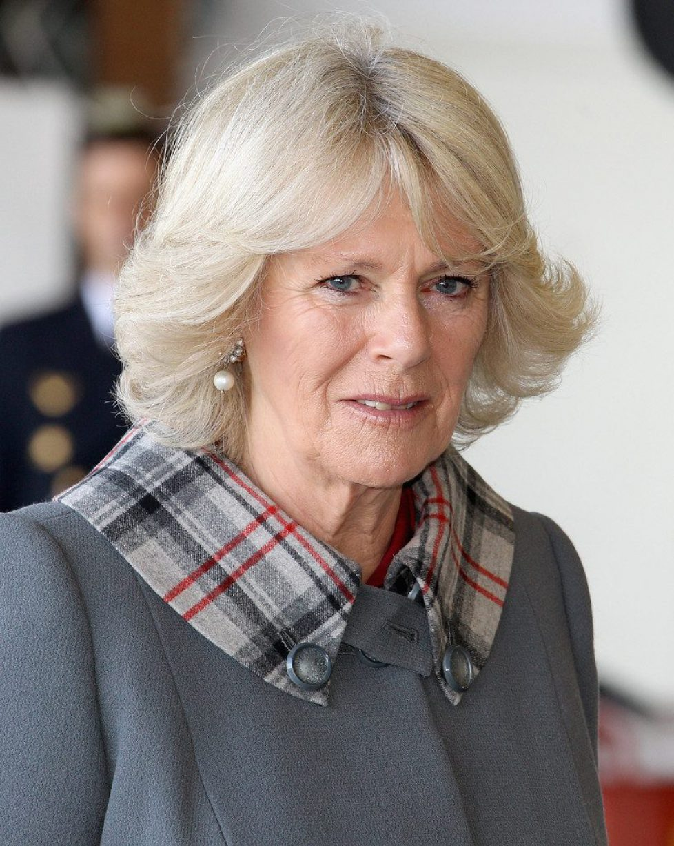 Prince+Wales+Duchess+Cornwall+Visit+Sweden+HuiudTLX750x