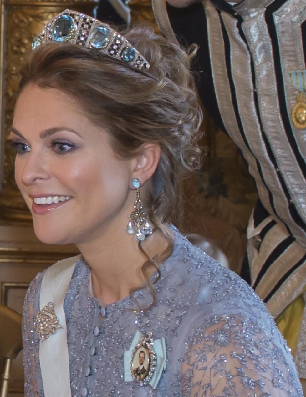 Princess-Madeleine-fairytale-party-s