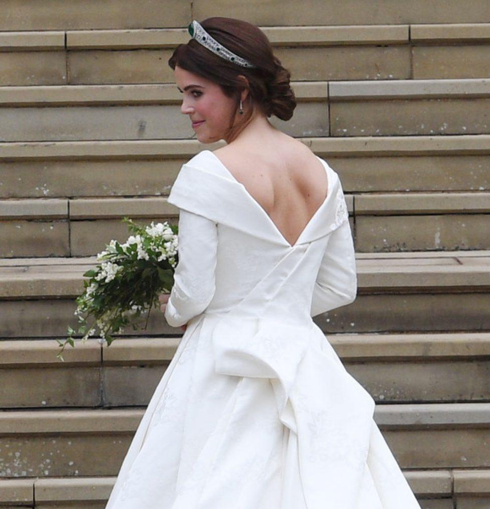 Princess+Eugenie+York+Marries+Mr+Jack+Brooksbank+9RbFq3sAj1rl