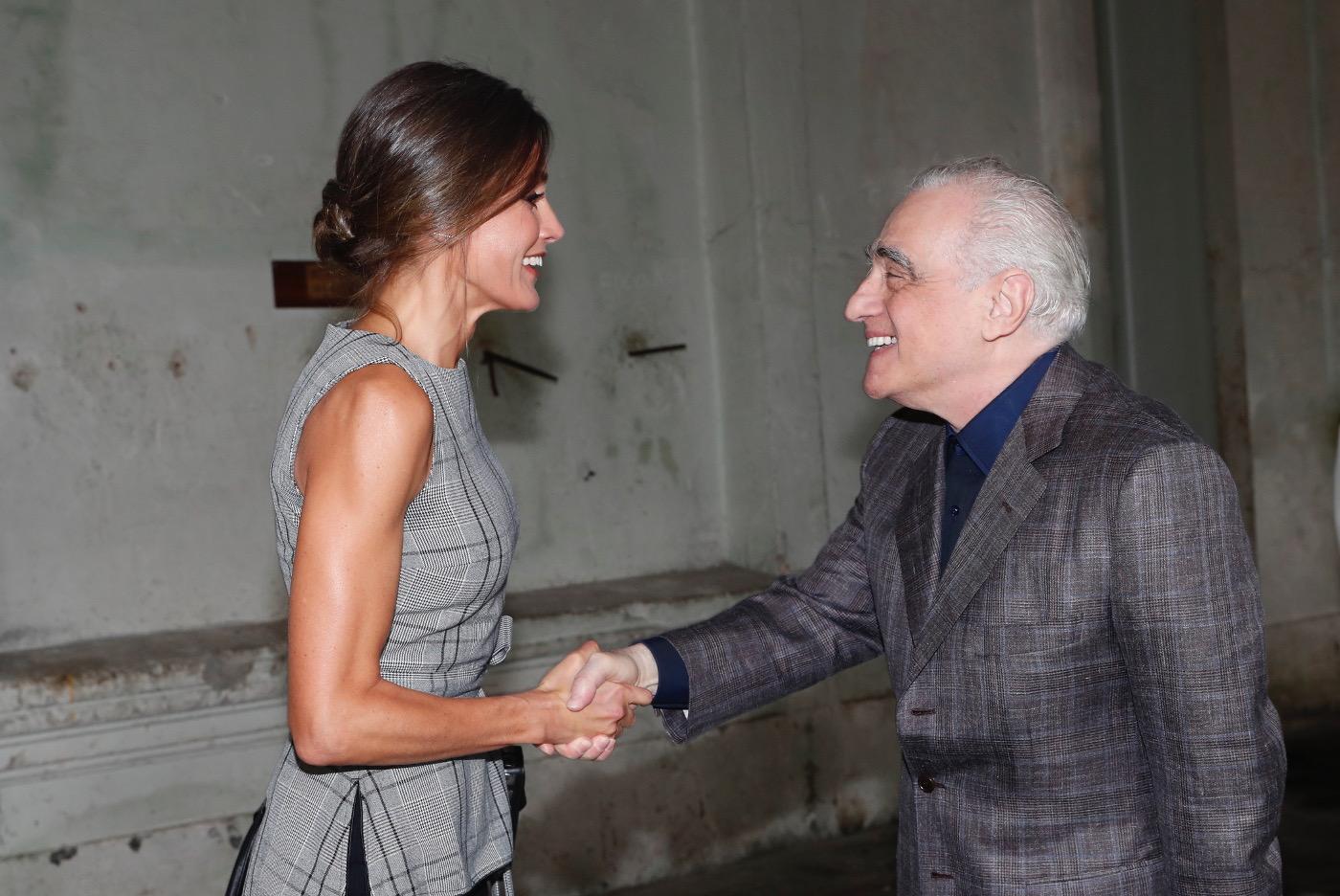 Reina_Scorsese_20181018_01