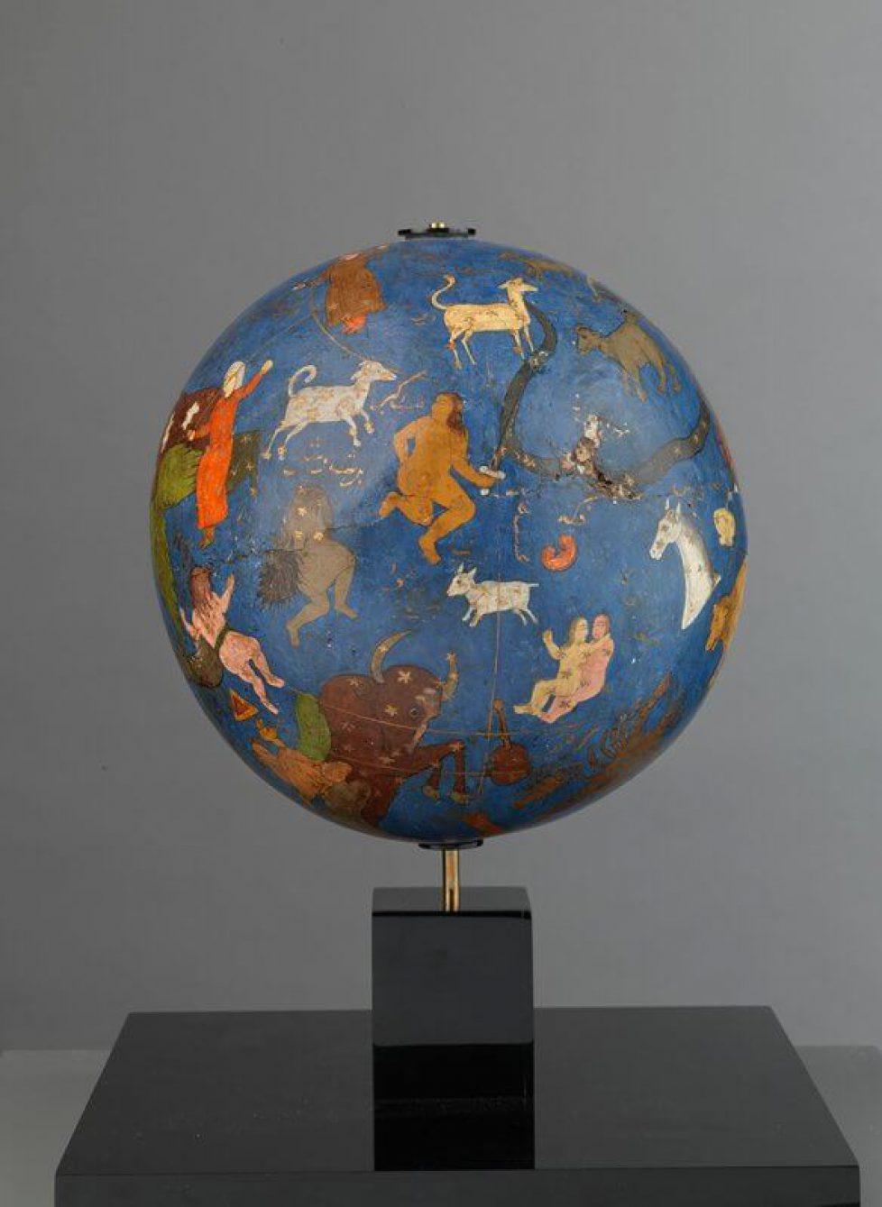 Tresors-globe-584x800