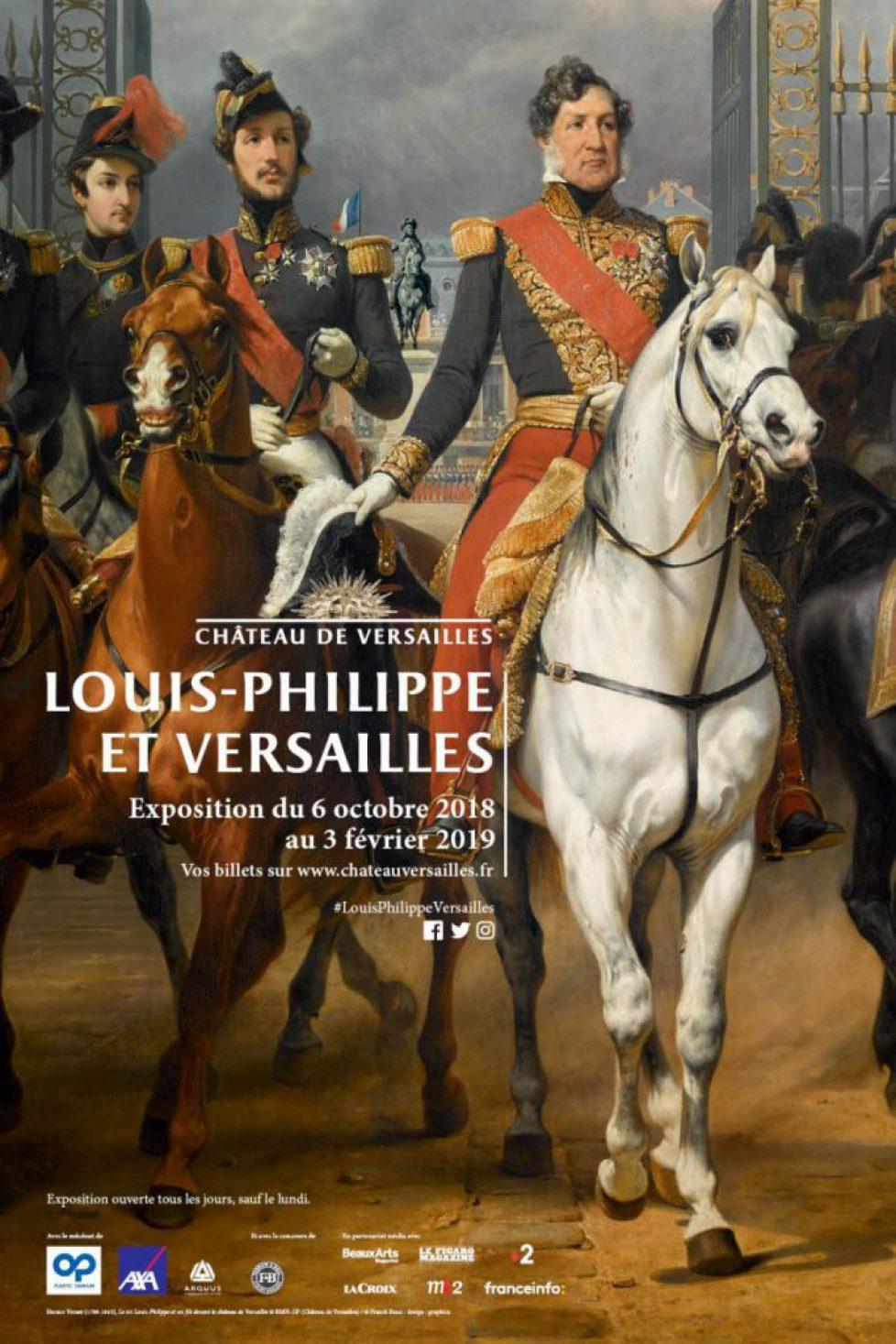 expo_louis-philippe