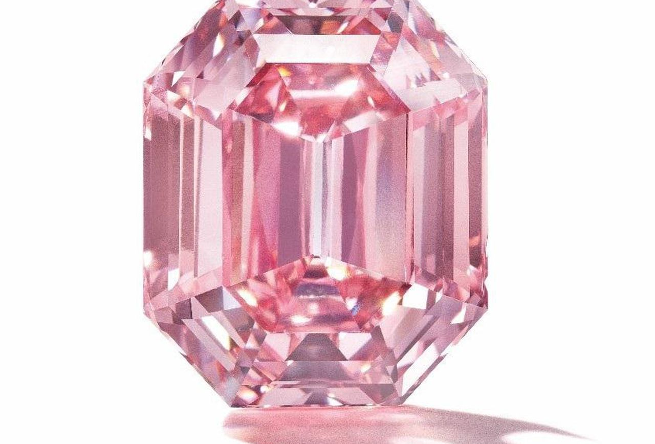 https _blogs-images.forbes.com_anthonydemarco_files_2018_09_Pink-Legacy