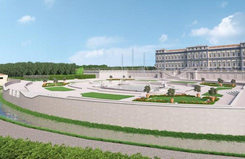 monza-ispezioni-con-un-georadar-alla-reggia-per-riscoprire-i-giardini-della_8df08ee4-d2bf-11e8-b896-d78b5b55db67_700_455_big_gallery_linked_i