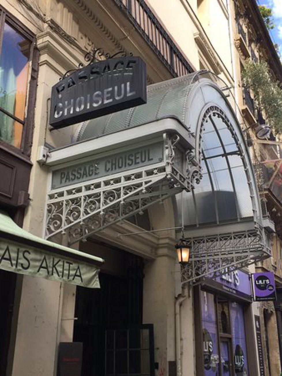 passage-choiseul-1