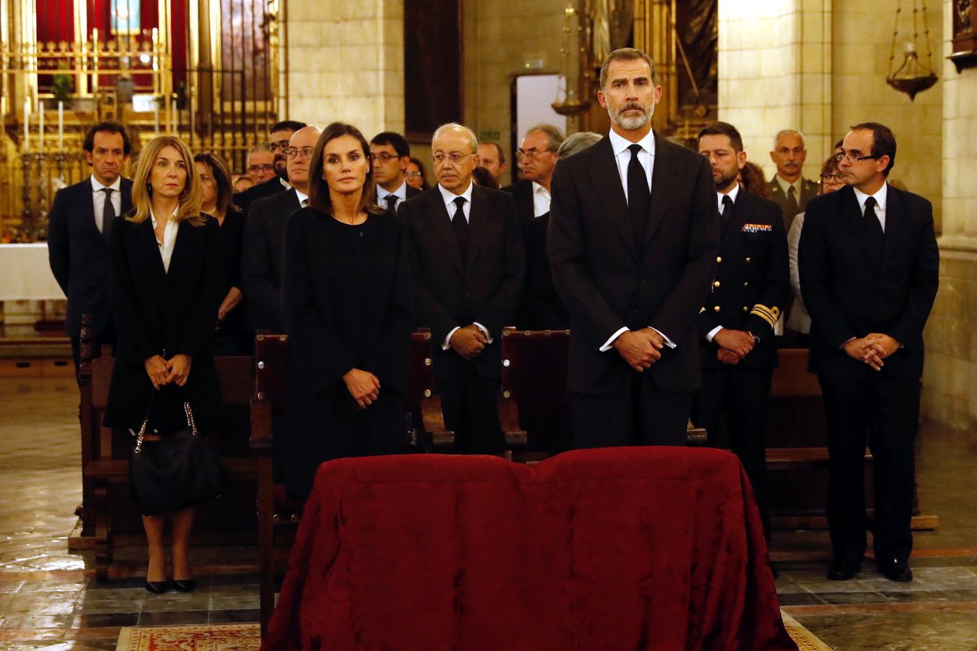 reyes_funeral_victimas_inundaciones_mallorca_20181017_04