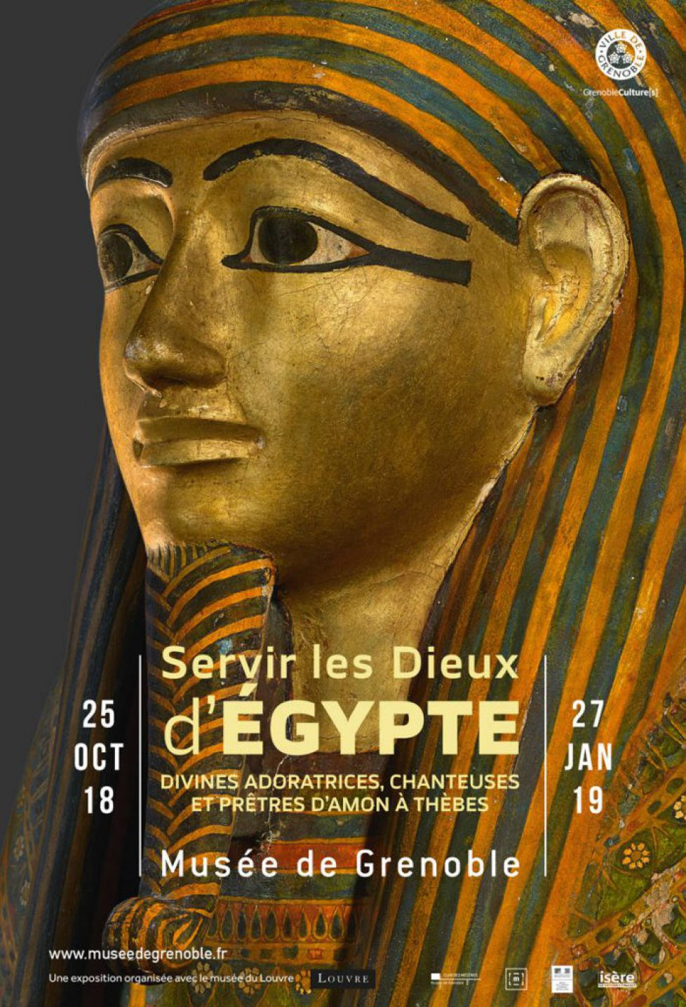 13305_600_affiche-servir-les-dieux-d-Egypte