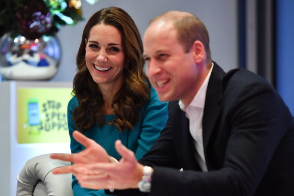 Duke+Duchess+Cambridge+Visit+BBC+FWwXYTt8iOtl