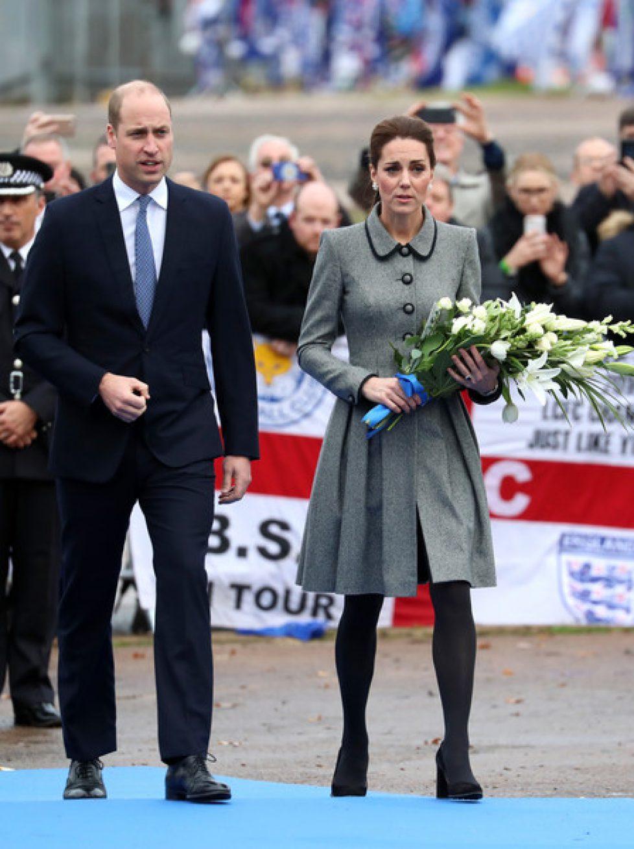 Duke+Duchess+Cambridge+Visit+Leicester+eBH5qZVPUMrl
