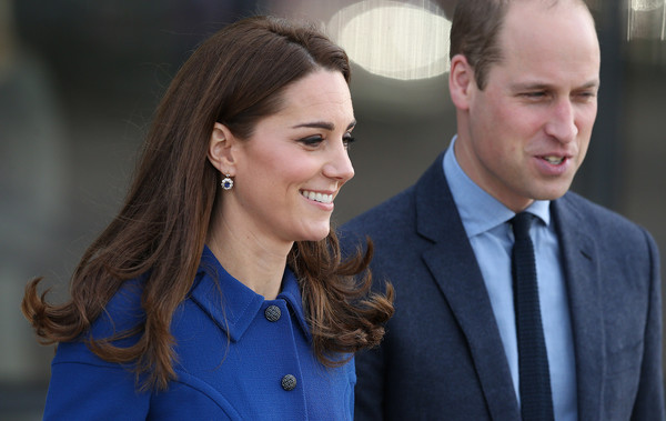Duke+Duchess+Cambridge+Visit+South+Yorkshire+dOPaG1D5vJ-l