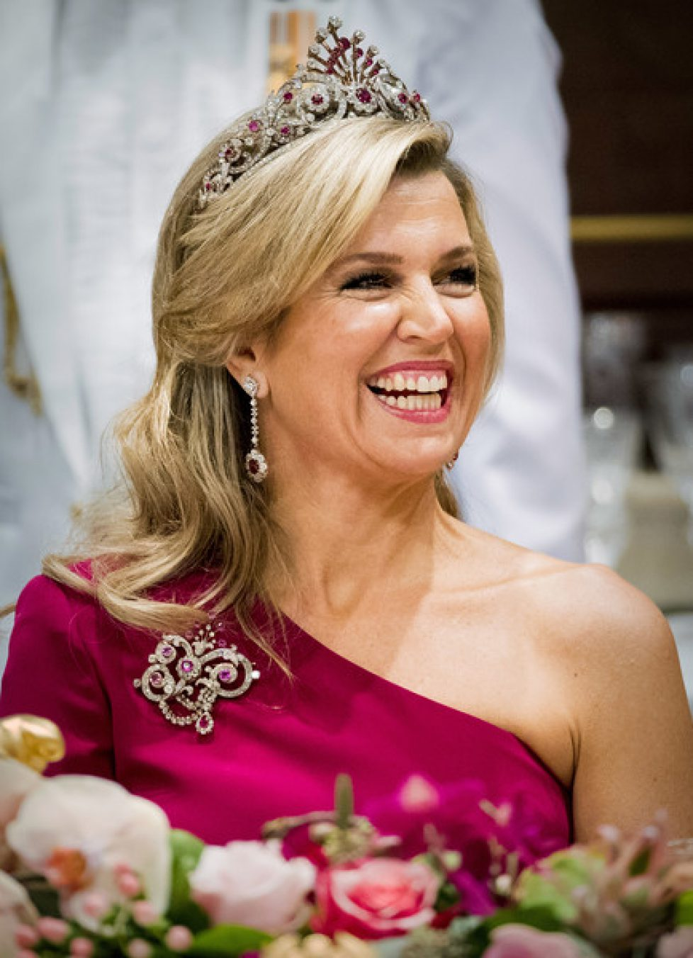 King+Willem+Alexander+Netherlands+Queen+Maxima+s3jjC7FK-7el