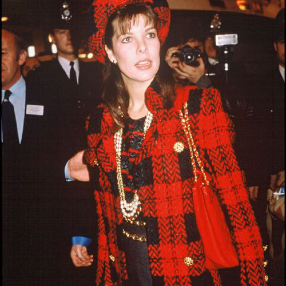 La-princesse-Caroline-de-Monaco-en-1989-en-angleterre_square500x500