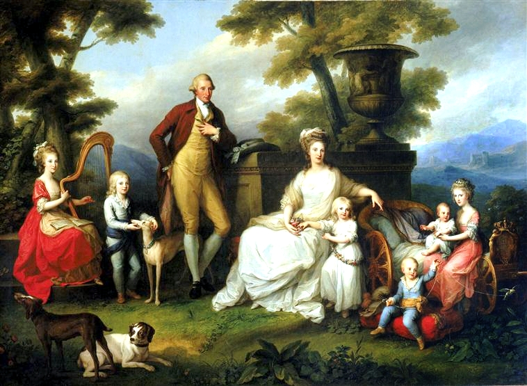 Painting_of_the_family_of_Ferdinando_IV_(Angelica_Kauffmann,_1782)