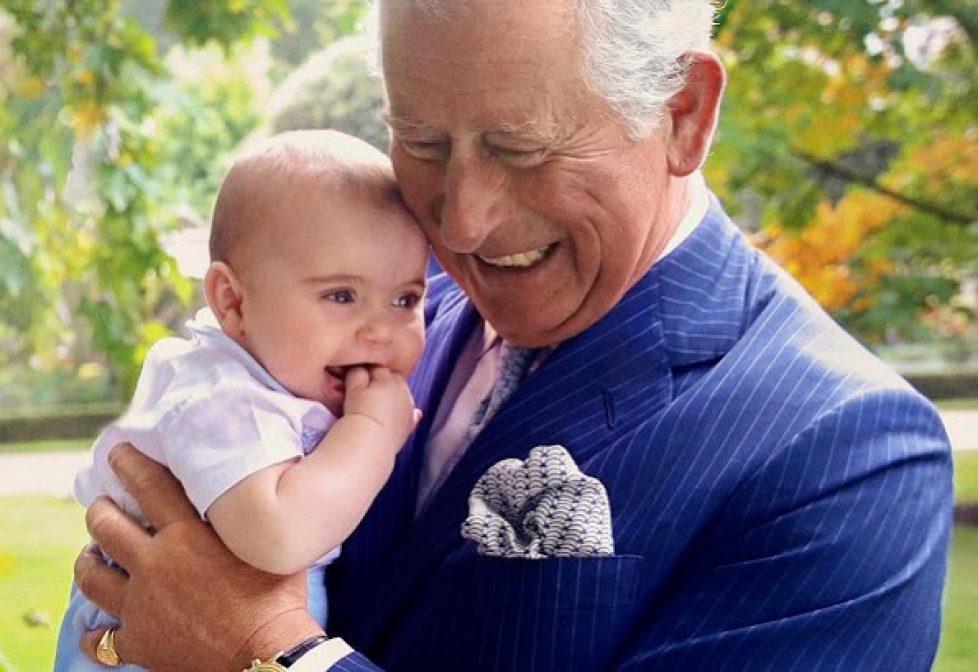 Prince-Charles-Prince-Louis