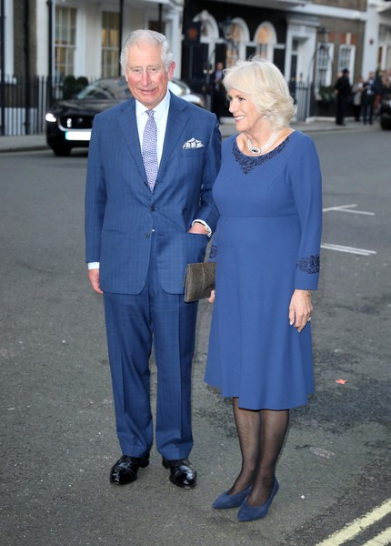 Prince+Wales+Duchess+Cornwall+Attend+Age+UK+LUPucil6ZZ2l