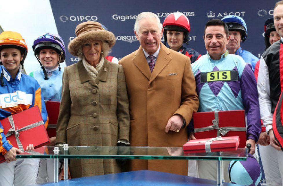Prince+Wales+Duchess+Cornwall+Attend+Prince+ZJMwsC9X4a-l