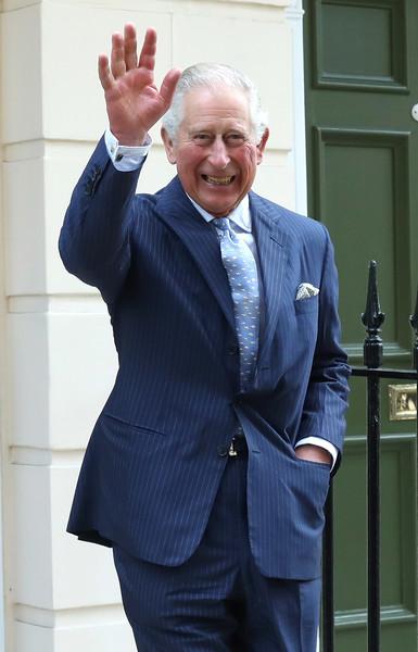 Prince+Wales+Visits+Royal+Society+Musicians+XhDDPr1Ccqvl