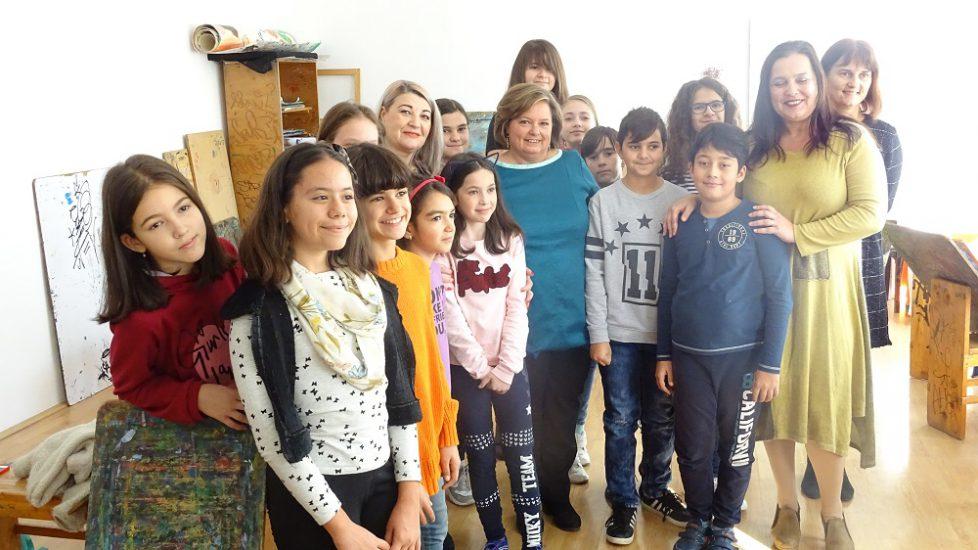 Principesa-Sofia-vizita-in-Brasov-12-noiembrie-2018-5