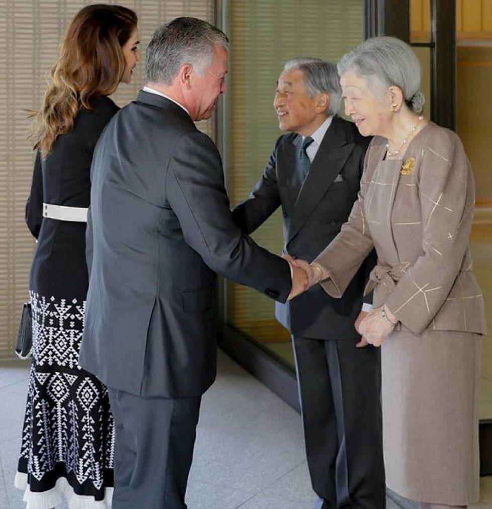 Queen-Rania-Japan-3