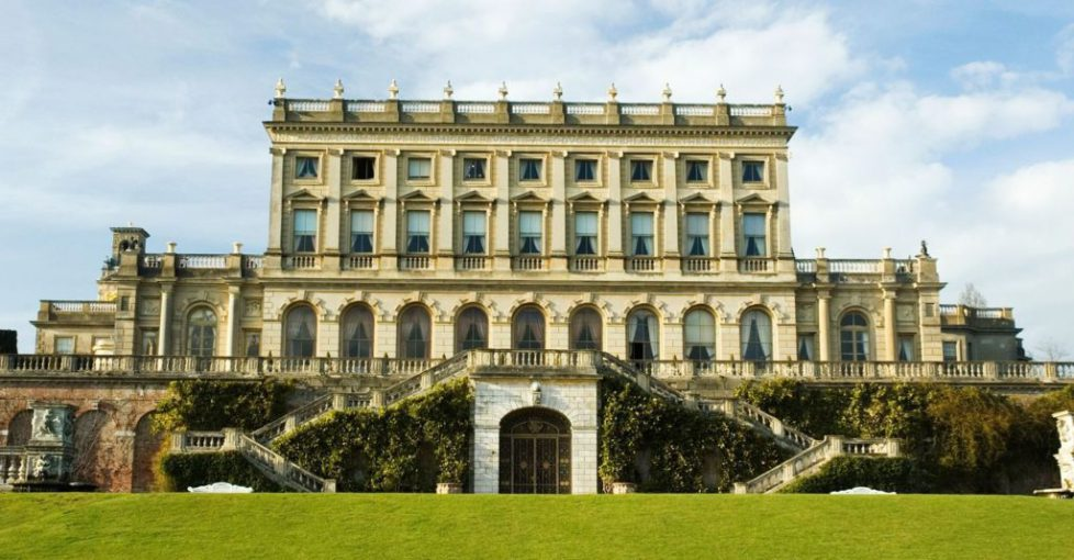 cliveden-house-hotel-england-habituallychic-001-1024x535