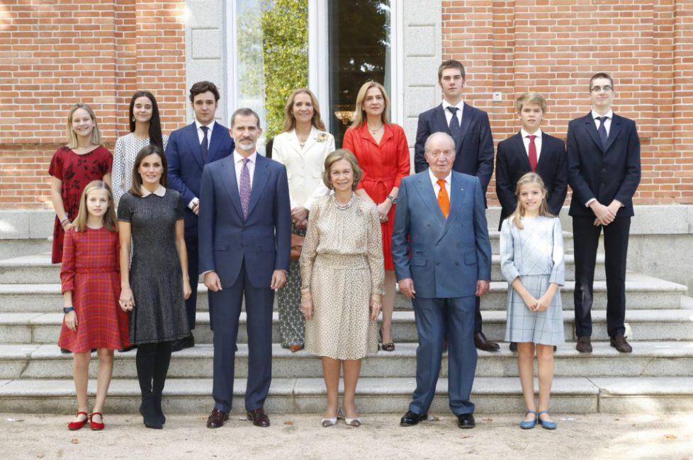 familia_real_80_aniversario_reina_sofia_20181102