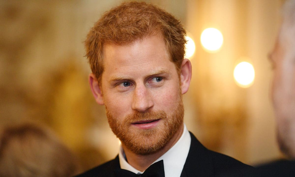 gossip-prince-william-will-not-be-prince-harrys-best-man-at-wedding