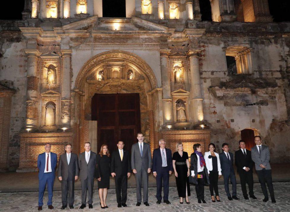 rey_cumbre_iberoamericana_guatemala_20181115_08