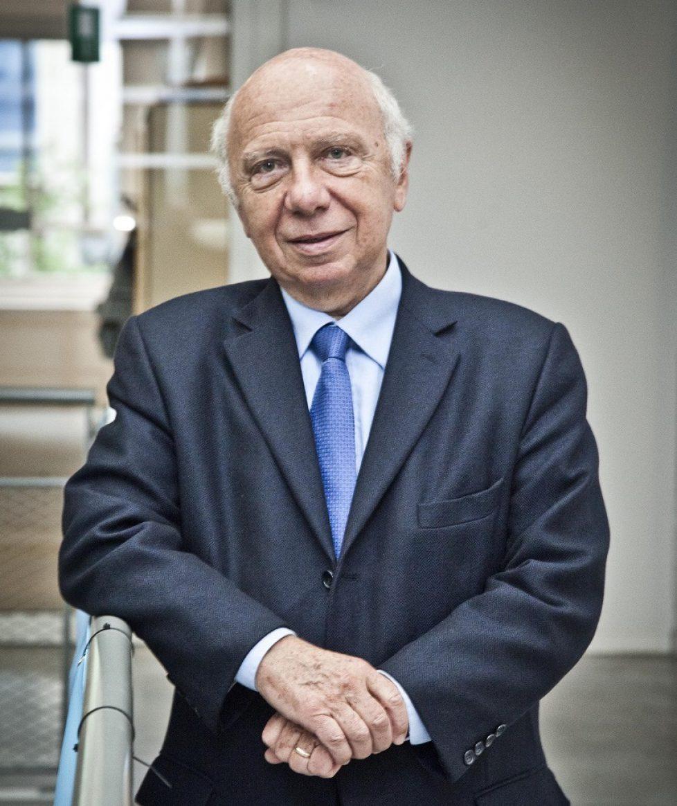 Jacques Brotchi