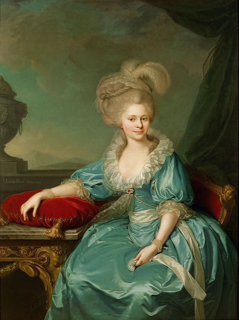 Elisabeth_Wilhelmine_von_Württemberg