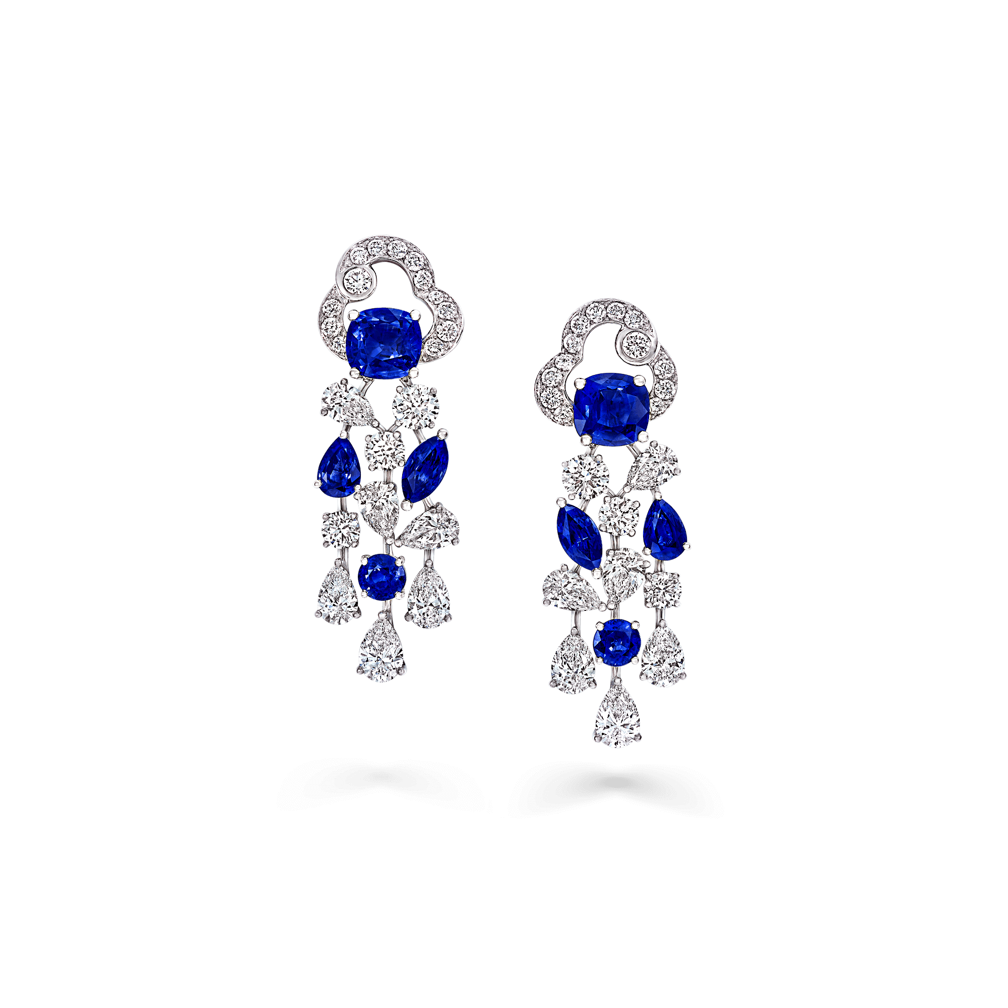 Graff-Nuage-Collection-sapphire-and-diamond-earrings-RGE1058