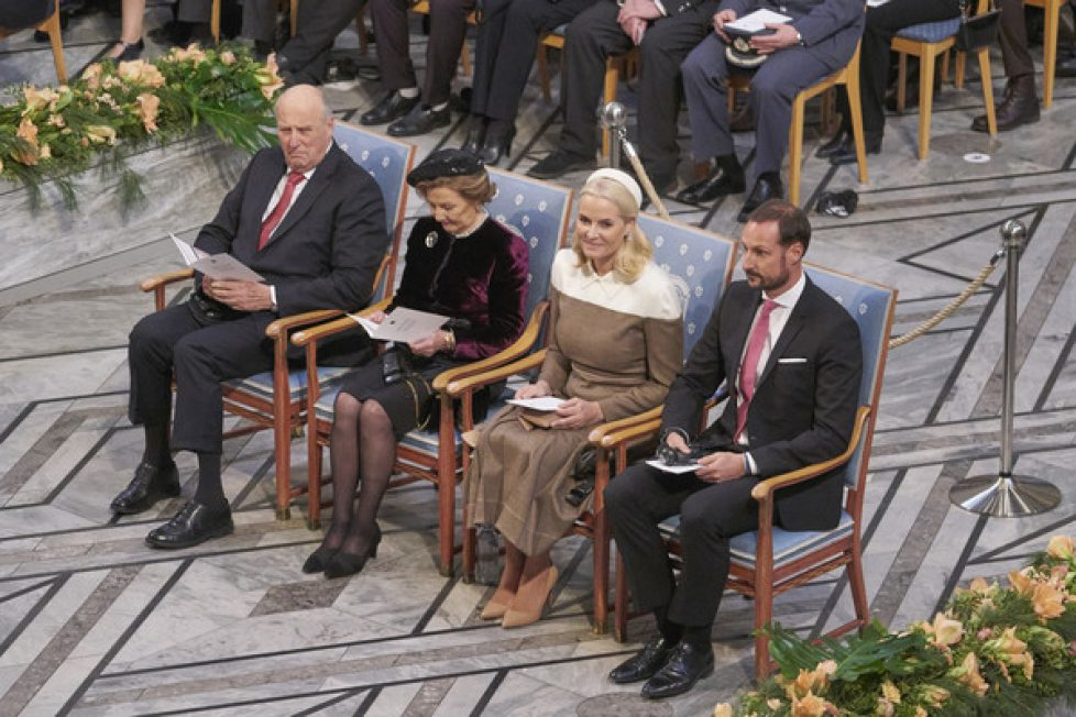 Nobel+Peace+Prize+Award+Ceremony+2018+NsV0pAh4Ys-l