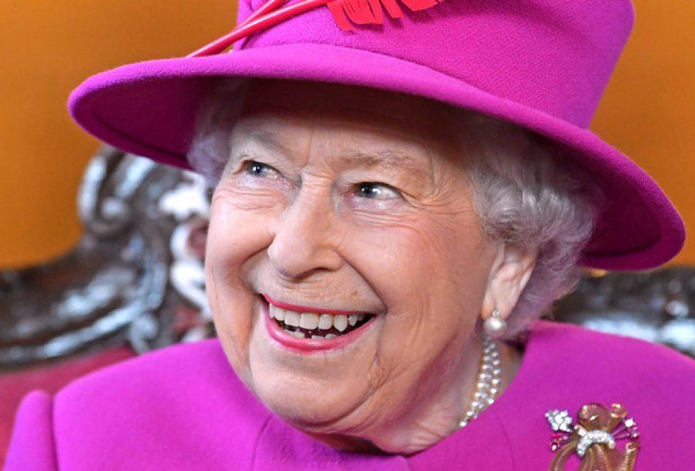 Queen+Duke+York+Visit+Honourable+Society+Lincoln+BOB9lWwy_jzl