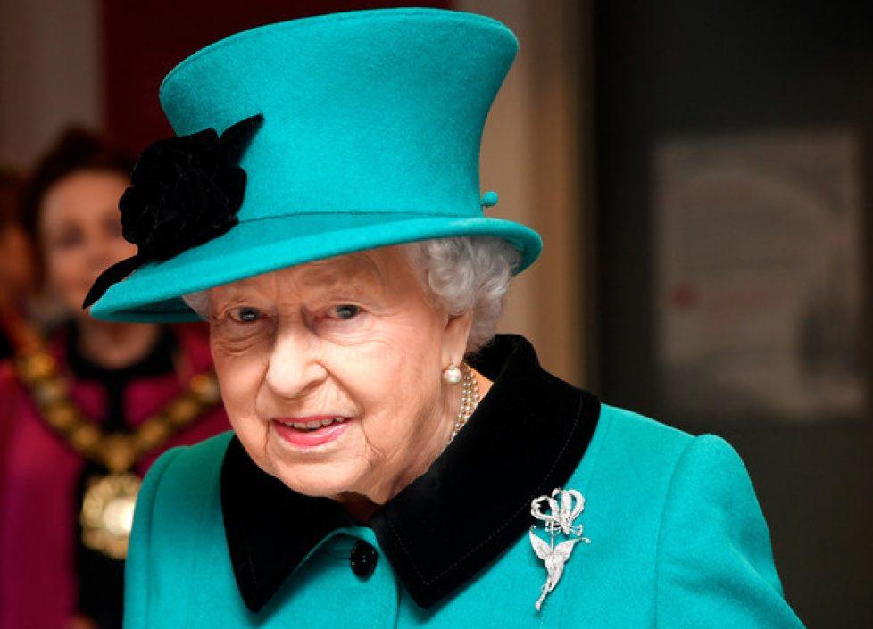 Queen+Opens+Coram+Queen+Elizabeth+II+Centre+2vVqshM8vVkl