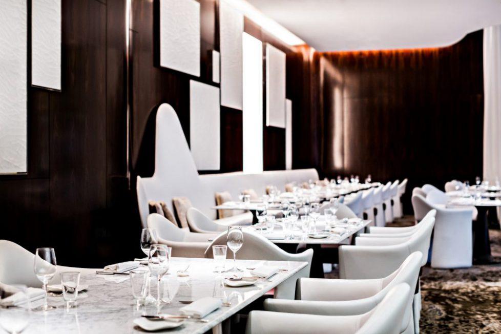 Restaurant-La-Scene-2
