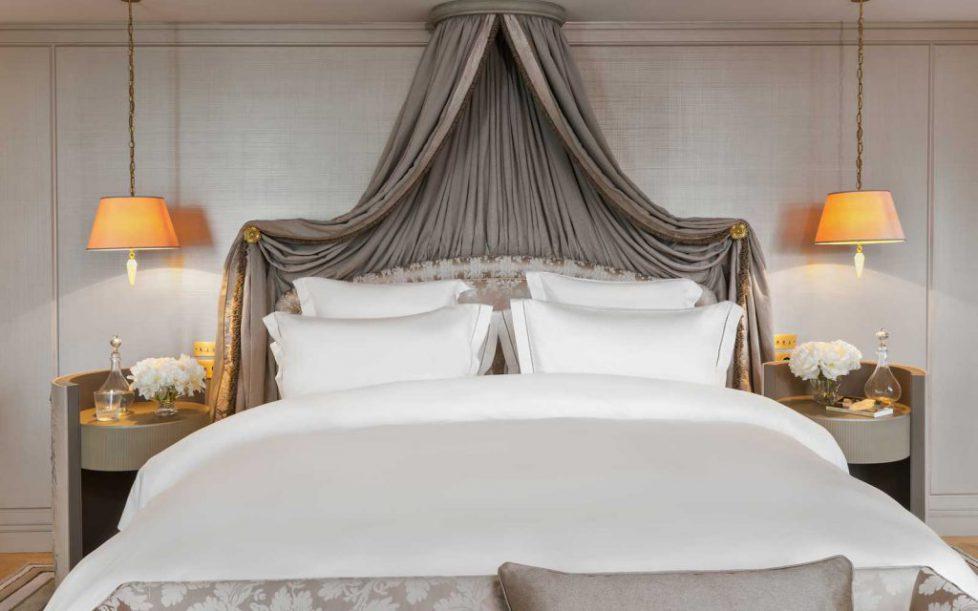 hotel-de-crillon-Suite-Marie-Antoinette-CRILLON0717