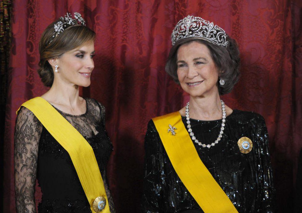la-princesa-letizia-y-la-reina-sofia-este-lunes-gtres