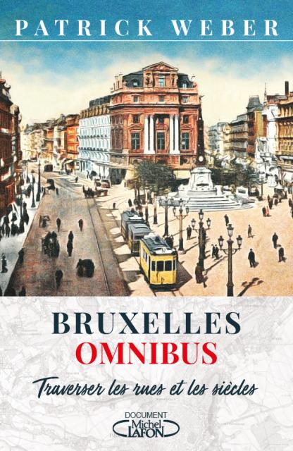 BRUXELLES_OMNIBUS_hd