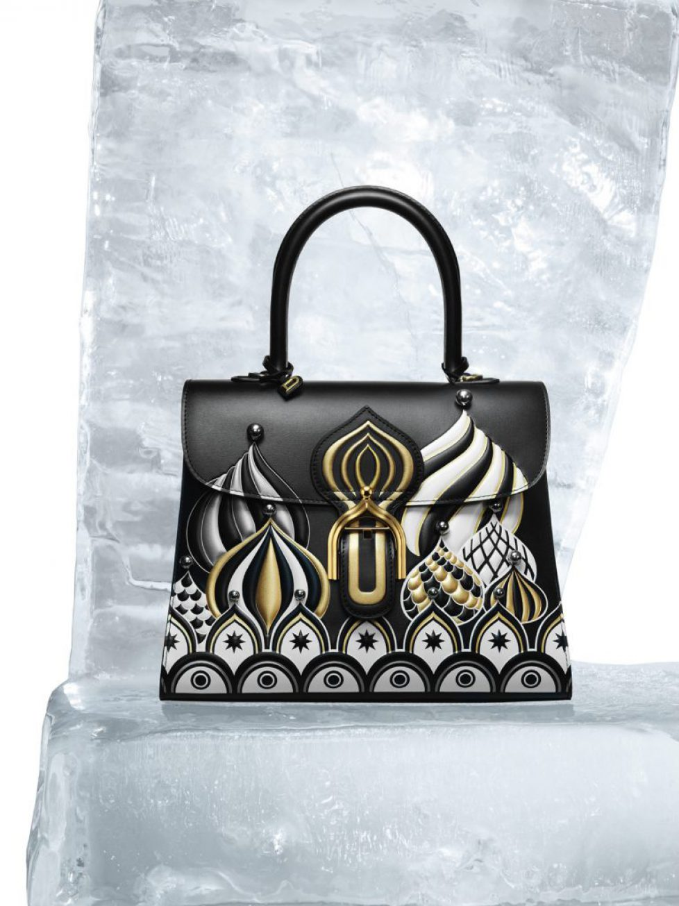 DELVAUX_FW18_Winter_Rhapsody_Brillant_MM_Bolshoï