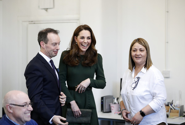 Duchess+Cambridge+Launches+Family+Action+Support+xHX1GFib70ml
